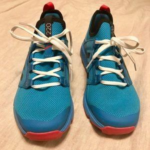 Adidas Terrex Speed LD trail running shoes